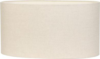 lampenkap-livigno---ovaal---45-x-45-x-22-cm---eiwit---light-and-living[0].jpg